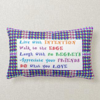 SALE 98 POD gifts from Navin Joshi Zazzle Store Lumbar Pillow
