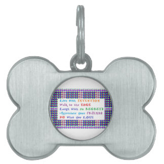 SALE 98 POD gifts from Navin Joshi Zazzle Store Pet Tag