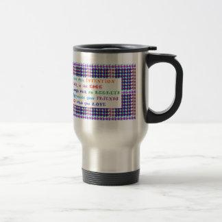 SALE 98 POD gifts from Navin Joshi Zazzle Store Travel Mug