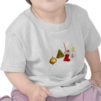 Sale Christmas decorations T Shirt
