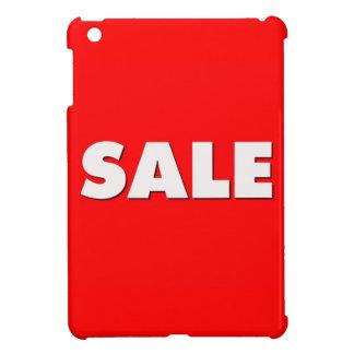 Sale Case For The iPad Mini