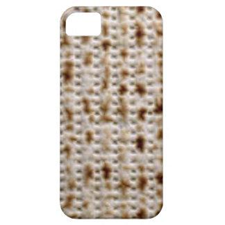 SALE - Matzo iPhone 5 Case