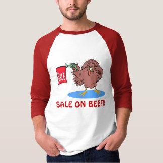 SALE on beef! turkey Dresses