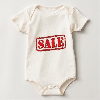 Sale Sign- L Baby Bodysuit