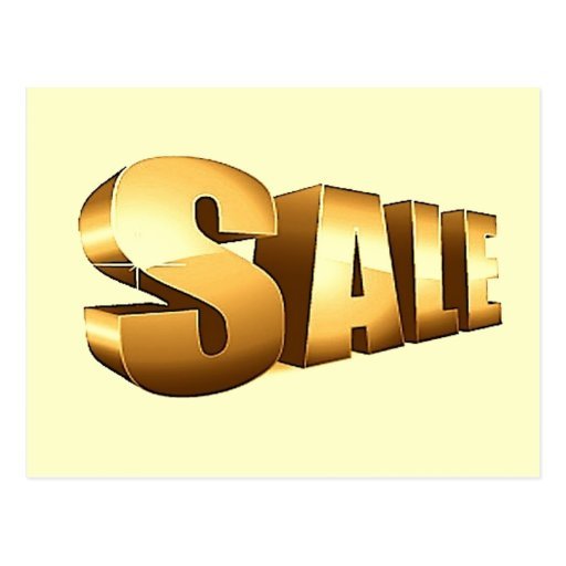 Sale-vector-480x260 Postal