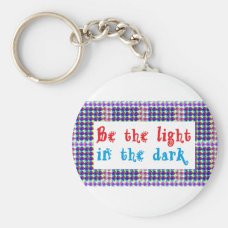 SALE Wisdom Quote gifts for all Keychain