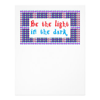 SALE Wisdom Quote gifts for all Letterhead