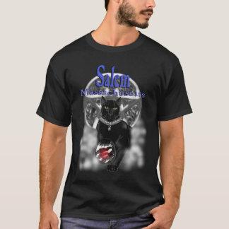 salem cat T-Shirt