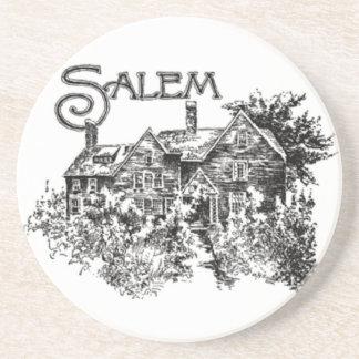 Salem Coaster
