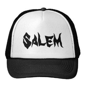 Salem Gorros