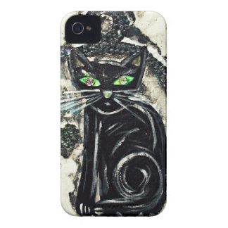 Salem.jpg Case-Mate iPhone 4 Case