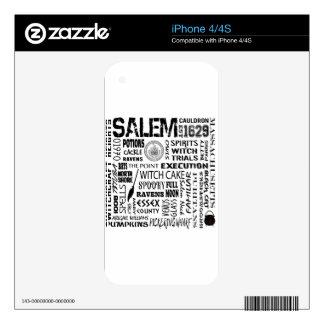 salem-square.jpg skin for iPhone 4