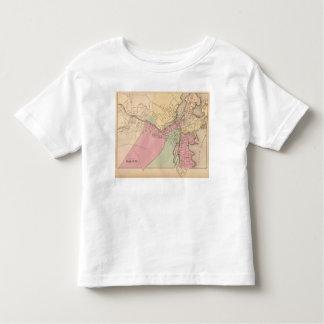 Salem Tee Shirt