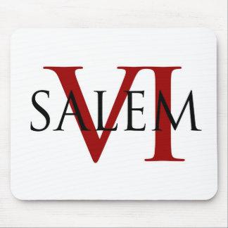 Salem VI Merchandise Mouse Pad