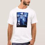 Salems Guardian T-Shirt