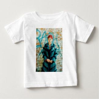 Salene The Tribe Tee Shirts