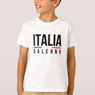 Salerno Italia T-Shirt