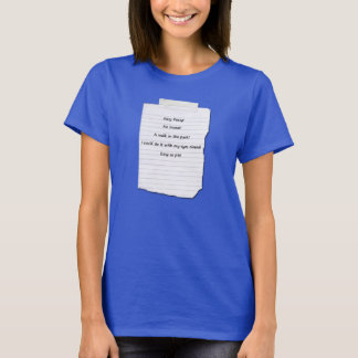 Sales Quote 2 Womens T-Shirt