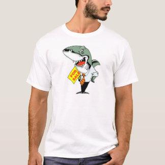 Sales Shark T-Shirt