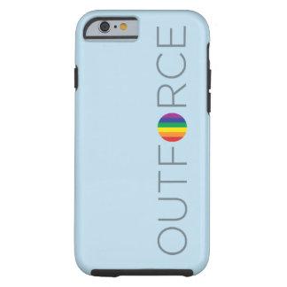 Salesforce Logo - New Tough iPhone 6 Case