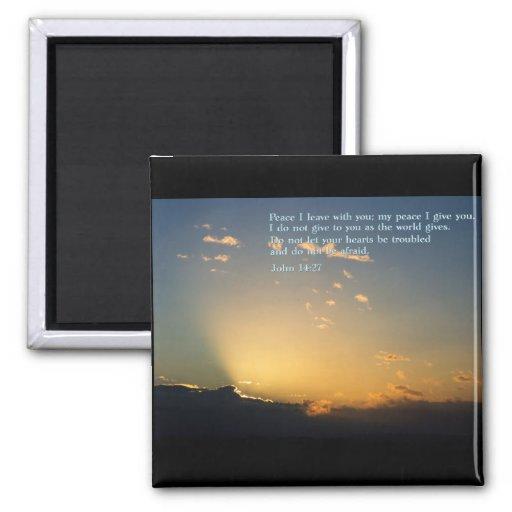 Salida del sol del 14:27 de Juan Imán Cuadrado