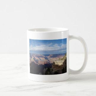 Salida del sol en el Gran Cañón Taza Clásica