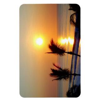 Salida del sol en San Jose de Cabo Iman De Vinilo