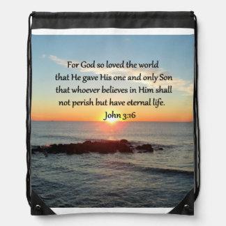 SALIDA DEL SOL IMPRESIONANTE DEL 3:16 DE JUAN MOCHILA