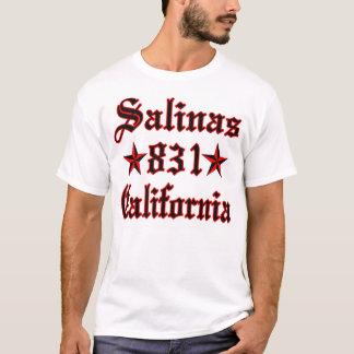 Salinas,831 -- T-Shirt