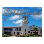 Salinas California Tarjetas Postales