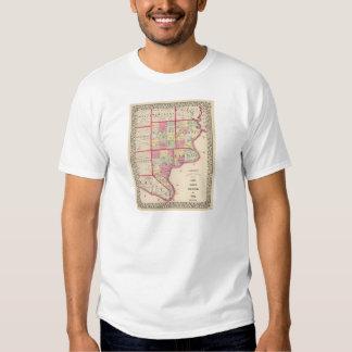 Saline, Gallatin, Hardin, Pope counties Shirt