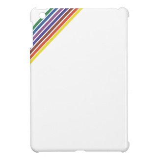 Salinger Stripe Case For The iPad Mini