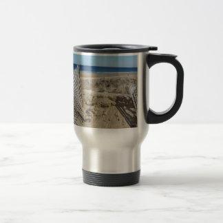 Salisbury Beach       Salisbury Massachusetts Coffee Mugs