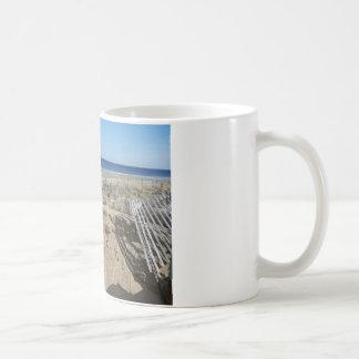 Salisbury Beach       Salisbury Massachusetts Mug
