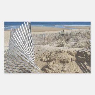Salisbury Beach       Salisbury Massachusetts Stickers