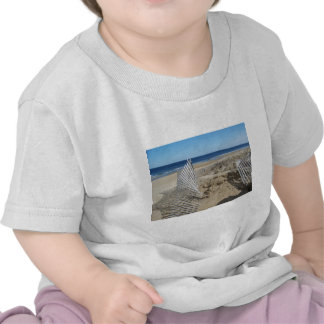 Salisbury Beach       Salisbury Massachusetts T Shirt