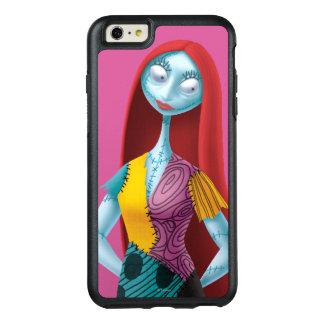 Sally 1 OtterBox iPhone 6/6s plus case