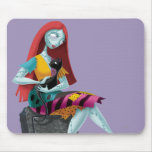 Sally 2 mouse pads