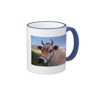 Sally-anne Ringer Mug