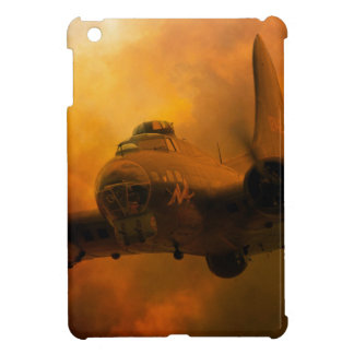 Sally B Cover For The iPad Mini