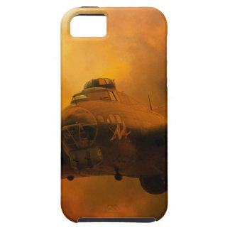 Sally B iPhone SE/5/5s Case