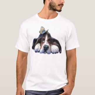 sally butterfly T-Shirt