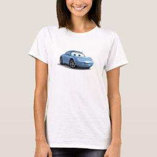 Sally Disney T-Shirt