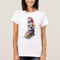Sally | It's Like A Dream T-Shirt