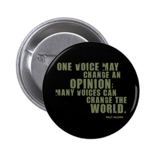 Sally McLean Quote Button