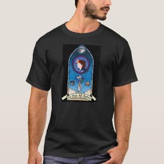 sally ride t-shirts & shirt designs | zazzle, Presentation templates