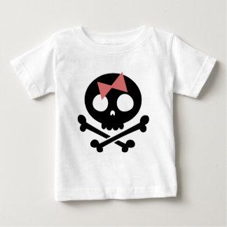 Sally Roger -bw Tee Shirt
