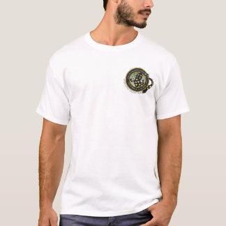 Sally Salamander T-Shirt