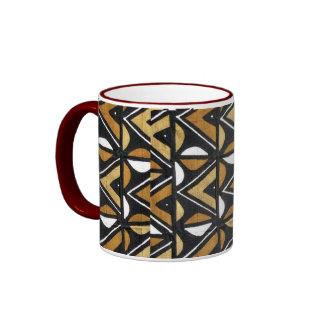 sallytanouchane mog coffee mug