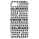 Salmiakki Finland iPhone 5 Case-Mate iPhone 5 Cases